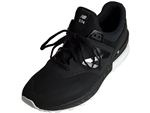 New Balance: MS574SBK Black