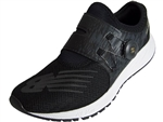 New Balance: FuelCore Sonic Black
