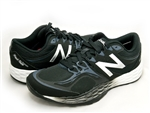 New Balance mx80bb2 black