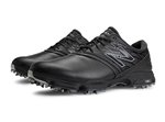 New Balance Golf 2001 Black