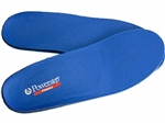 Powerstep: Pinnacle Orthotic Supports Mens