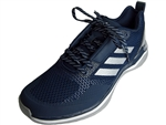 Adidas: Speed Trainer Navy