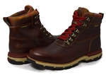 Timberland: Heston Mid GTX Boot Brown