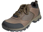 Timberland: Mt Maddsen LTHR WP Brown