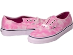 Vans: vn0003b9iwd Authentic