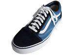 Vans: Old Skool Navy