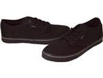 Vans: vn000nj0186 Atwood Black