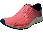 New Balance: W2090GG Pink / Yellow