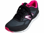 New Balance: W775LG3 Running Black Multi