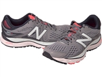 New Balance: Running Course Grey Blue