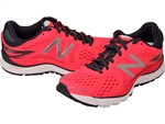 New Balance: Running Course Guava