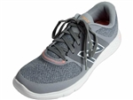New Balance: WA365GY Walking Grey