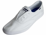 Keds: wf54619 Chillax White