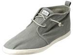 Keds: WF55679 Chillax Chikka Grey