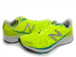 New Balance wpaceyb yellow