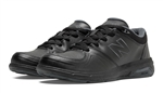 New Balance WW813 Black