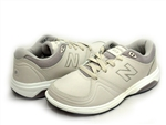 New Balance ww813gy1 Taupe