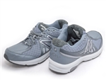 New Balance ww847gy2 Grey