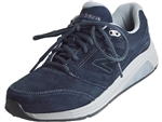 New Balance: WW928NV2 Navy Grey