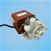 MARCH PUMP, LC-3CP-MD 510 GPH 230V/60Hz Magnetic Drive Pump
