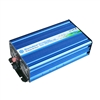 INVERTER 12VDC to 115V/60Hz 1000W/2000W - Pure Sine Wave