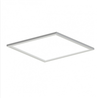 LED Lighting Wholesale Inc., Flat Panel, 2x2 Foot, 40 Watt- View Product