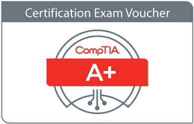 Certification and exam offers
