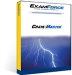 ExamForce Security+ (SY0-401) Test Prep - CompTIA Authorized