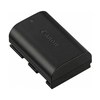 Canon LP-E6 Battery for 60D, 6D, 7D, 5D Mark II, III, IV Cameras