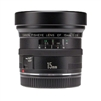 Canon EF 15mm f/2.8L Fisheye USM Ultra-Wide