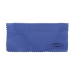 Purosol Optical Lens Cleaning Cloth - Small 6x6in