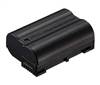 Nikon EN-EL15 Rechargeable Li-Ion Battery for D800, 810, 600, 610, 750 & 7100