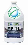 Focus Multi-Purpose Cleaner Concentrate