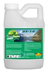 Green Scene Low Odor Floor Finish