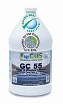 American Cleaning Solutions Focus GC55 Glass and Window Cleaner