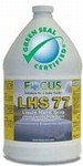 Focus LHS 77 Liquid Hand Soap