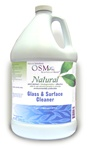 OSM Glass & Surface Cleaner