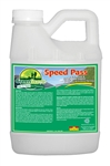 Green Scene Carpet Extraction & Traffic Lane Cleaner