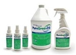 PureGreen24 Disinfectant Family Pak