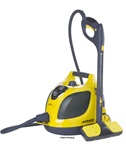 Vapamore Steam Cleaner MR-100 Primo