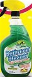 Green Scene Bathroom Cleaner Ready-To-Use