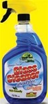Green Scene Glass Cleaner Ready-To-Use