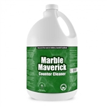 Marble Maverick Tile and Grout Groute Cleaner