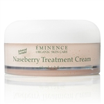 Eminence Organic Skin Care,Pevonia, All Natural Skin Care, Naseberry Treatment Cream