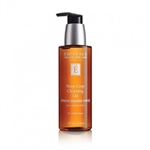 Organic, All Natural Skin Care, Eminence Stone Crop Cleansing Oil