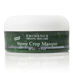 Eminence Organic Skin Care,Pevonia, All Natural Skin Care, Stone Crop MasqueEminence Organic Skin Care,Pevonia, All Natural Skin Care
