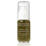 Eminence Organic Skin Care,Pevonia, All Natural Skin Care, Stone Crop Hydrating Gel