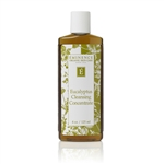 Eminence Organic, All Natural Skin Care, Eucalyptus Cleanser