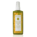 Eminence Organic, All Natural Skin Care, Stone Crop Hydrating Mist