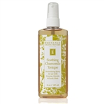 Eminence Organic, All Natural Skin Care, Soothing Toner